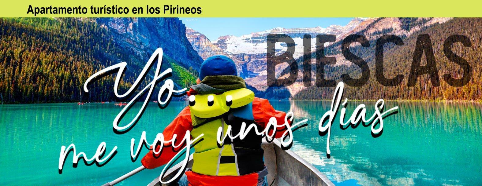 Kayak--BIESCAS-Capricho-de-Bego